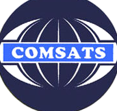 COMSATS Institute